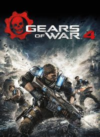 gears-of-war-4-game-cover-