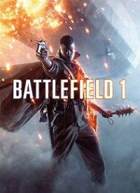 Battlefield-1-