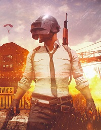 playerunknownsbattlegrounds-theme-200