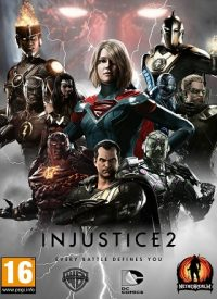 injustice_2_front_cover_ps4_fan_made_by_o-200x275_e5a6bf0c48c3feb1912410aa3d87974e