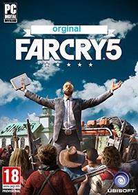 far-cry-5-no666200