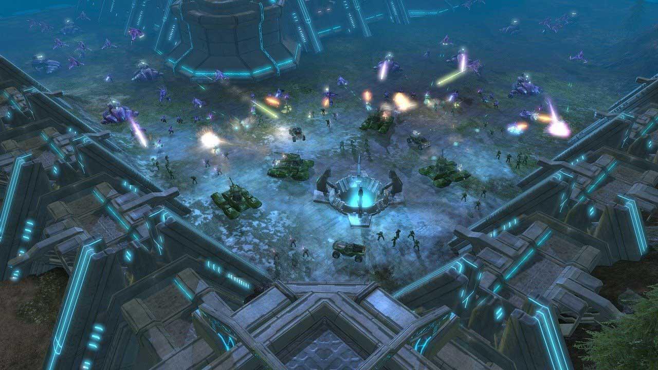 1280x720x885984 935835 20080715 005.jpg.pagespeed.ic  - سی دی کی اورجینال Halo Wars 2