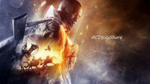 500a 300x169 - بکاپ Battlefield 1