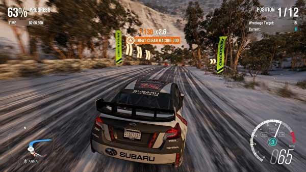 سی دی کی ( آنلاین دائم  ) اشتراکی  Forza Horizon 3