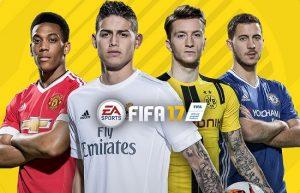 550 300x193 - دیتا بکاپ FIFA 17