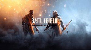 battlefield squads livestream header big 1 600x333 300x167 - بکاپ Battlefield 1