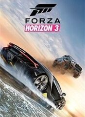 forza5hh 200x275 c031f359f 175x240 - سی دی کی ( آنلاین دائم  ) اشتراکی  Forza Horizon 3
