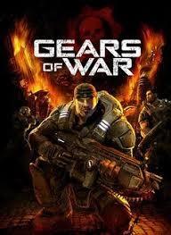 سی دی کی اشتراکی (آنلاین دائمی) Gears of War: Ultimate Edition