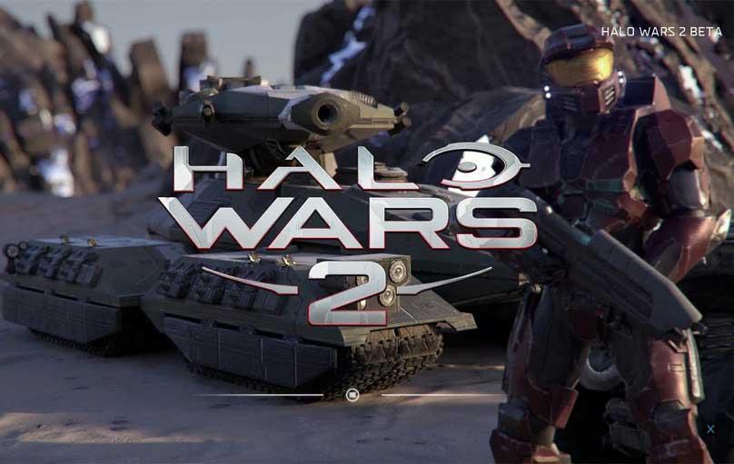 halo wars 2 tps 808x511 - سی دی کی اورجینال Halo Wars 2