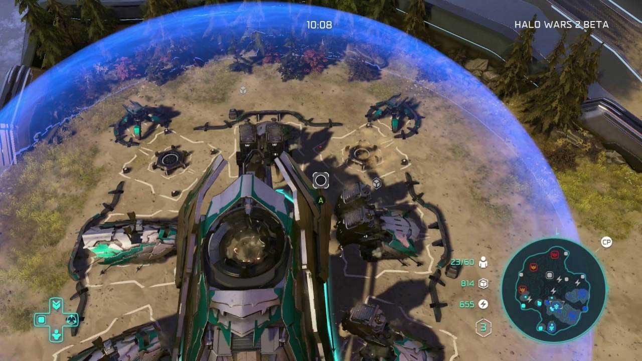 maxresdefault 199 - سی دی کی اورجینال Halo Wars 2