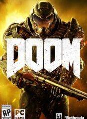 اورجینال استیم  Doom