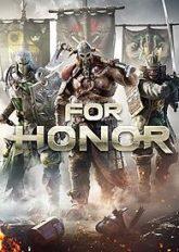 اورجینال یوپلی For Honor