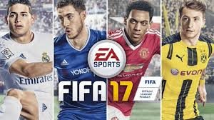 images 300x168 - دیتا بکاپ FIFA 17