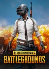 PLAYERUNKNOWNS BATTLEGROUNDS 165x232 a002fdf41ef6f1e1e7db0945cc80fd12 - اورجینال بتل گراند (پابجی) PLAYERUNKNOWN'S BATTLEGROUNDS