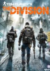 اورجینال استیم Tom Clancy's The Division