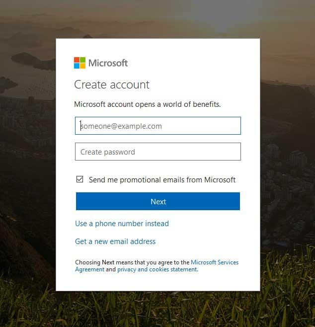 122 - 60$ Microsoft Gift Card