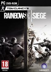 اورجینال یوپلی  Rainbow Six Siege