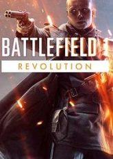 battlef revo874 200x275 b6c8868512aa096c49dad651ec cabfcae553ee15748a476fa4ce8ab3ad - اشتراک آنلاین Battlefield 1