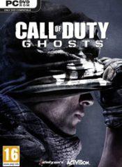 اورجینال Call of Duty: Ghosts