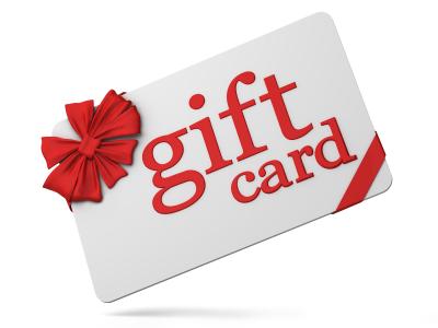 gift card 1370463543 - 60$ Microsoft Gift Card