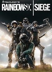 اورجینال استیم  Tom Clancy's Rainbow Six Siege