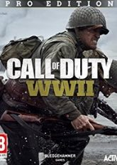 91wZRDbK4kL. SX342  165x232 699b2370d52577414ecc8fa5d5f1ca22 - اشتراک آنلاین Call of Duty: WWII