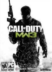اورجینال  Call of Duty: Modern Warfare 3