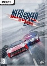 200 200x275 ce174a4b1d8cf807fb52f2c4506acd32 165x232 - اورجینال Need for Speed Rivals