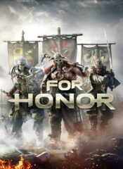 For Honor 175x240 - اشتراک آنلاین For Honor Gold Edition