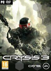 147 165x232 - اورجینال Crysis 3