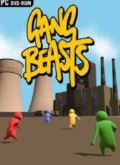اورجینال استیم Gang Beasts