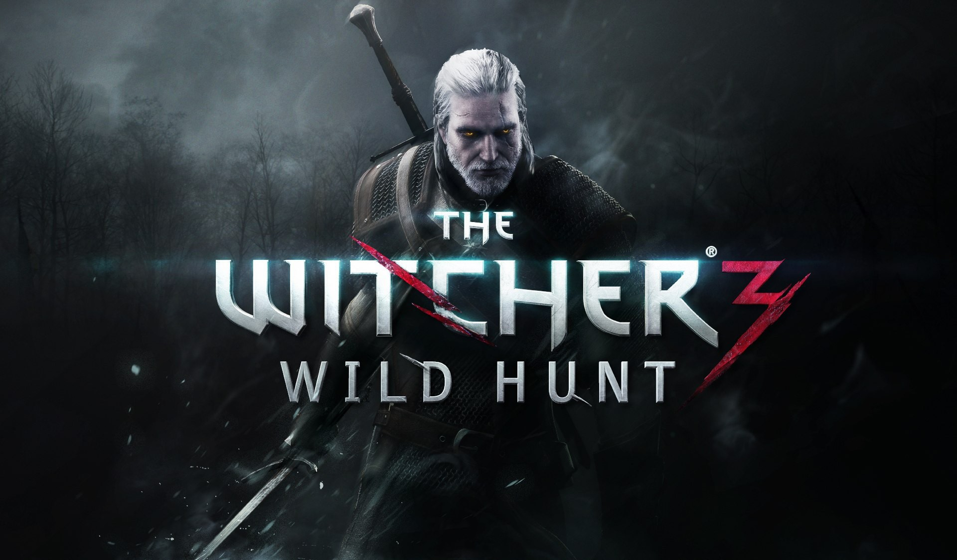 The Witcher 3 The Wild Hunt Delay Was Caused by Lots of Small Errors 467089 2 - اورجینال The Witcher 3: Wild Hunt