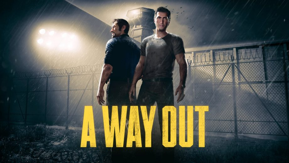 a way out 920x518 - اورجینال A Way Out