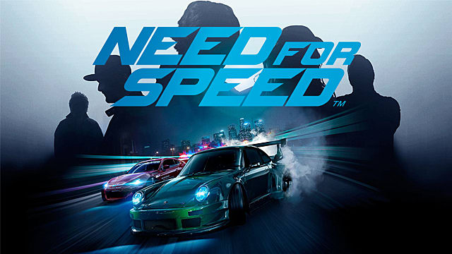 orig 92dd1b9e3620cc7dd5c09b30f2b78265 - سی دی کی اورجینال  Need for Speed Deluxe Edition
