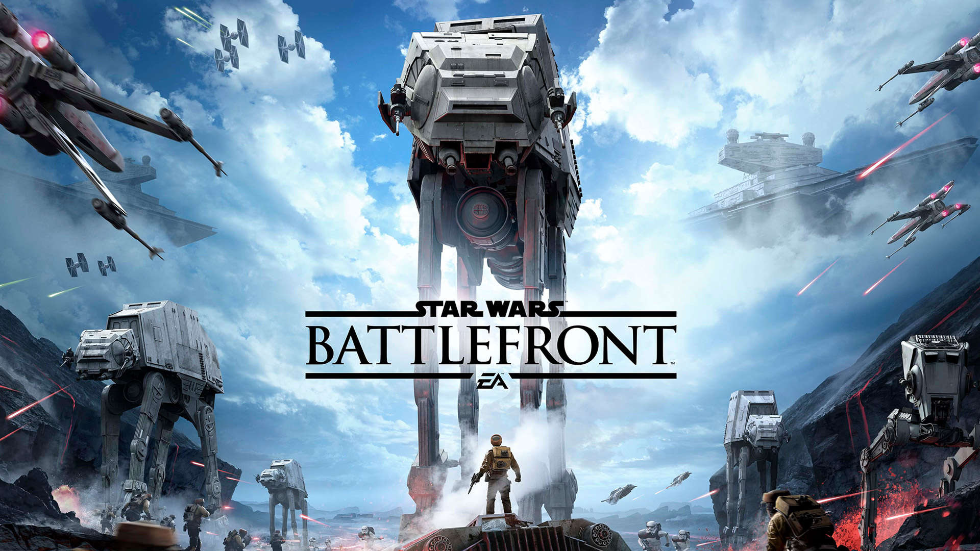 rendition1.img  - اورجینال Star Wars: Battlefront