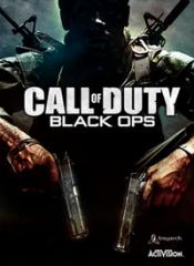 اورجینال Call of Duty: Black Ops