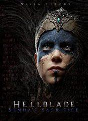 اورجینال استیم  Hellblade: Senua's Sacrifice