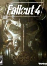 300px Fallout 4 200x275 9010890ac60b8eca2d5a099790771998 165x232 - اورجینال استیم Fallout 4