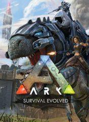 اورجینال ARK: Survival Evolved