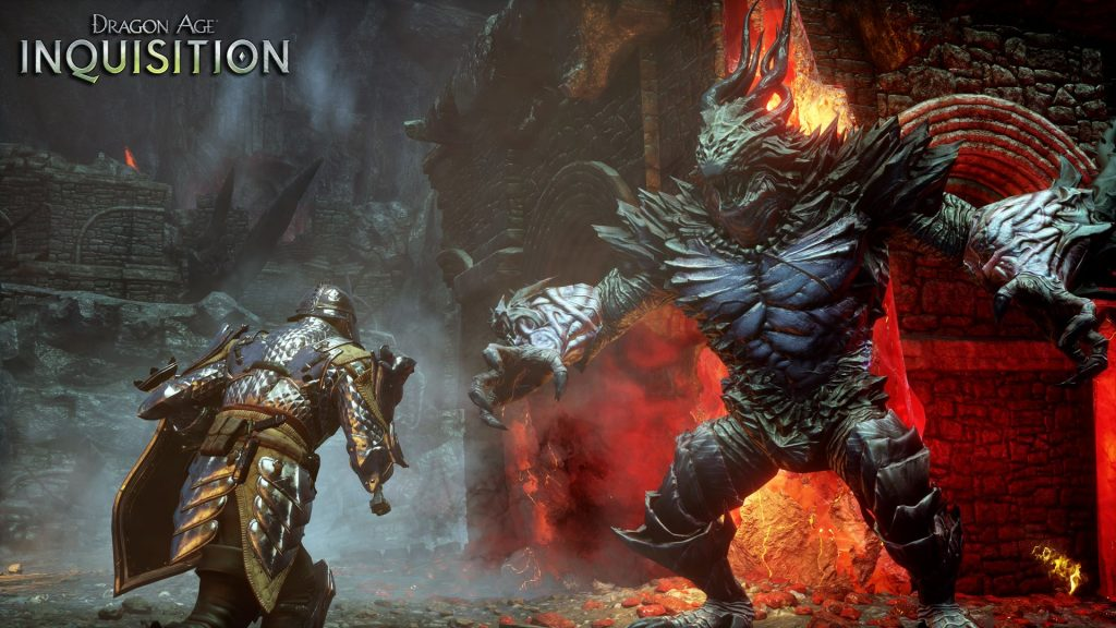 Dragon Age Inquisition 16 1024x576 - اورجینال Dragon Age: Inquisition