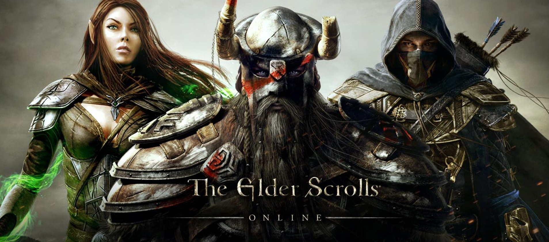 خرید کردیت The Elder Scrolls Online – Crown Packs