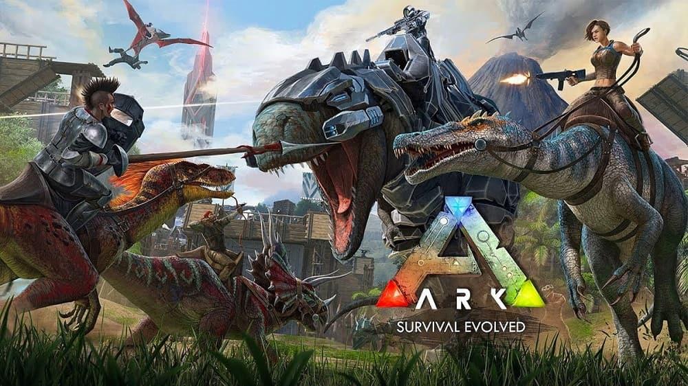ark1200HGRcxp9uZov97TCF6DBkMI99o4lHP cV v0LXv79C14 min - سی دی کی اشتراکی Game Pass Ultimate PC  ( آنلاین )