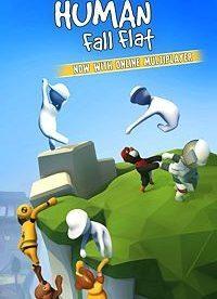 اورجینال Human: Fall Flat