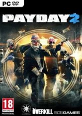 payday 2 cover 165x232 caf87ade9a15c762 min - اورجینال PAYDAY 2