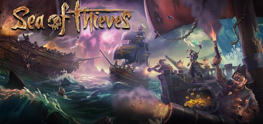 sea of thieves 22 min - اضافه نمودن شماره موبایل در بتل نت