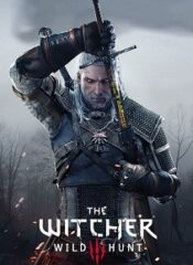 اورجینال The Witcher 3: Wild Hunt