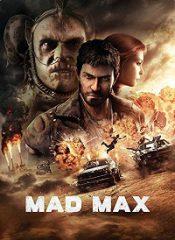 اورجینال استیم Mad Max