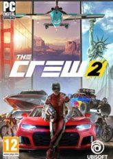 اورجینال یوپلی The Crew 2