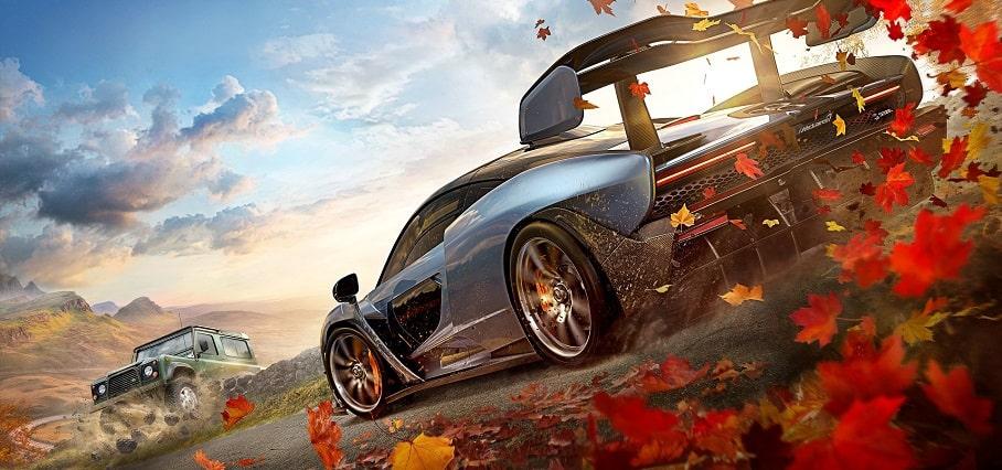 Forza Horizon 4 Ultimate Edition 1 min - اضافه نمودن شماره موبایل در بتل نت