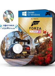 11 194x266 - بکاپ بازی Forza 4